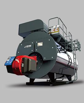 燃油燃气锅炉