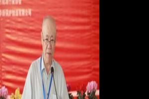 京津冀协同治理大气污染兰炭+小型锅炉(民用采暖炉具)现场演示与评议会