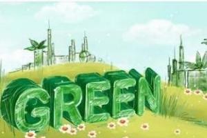菏泽10万户居民年内将用上清洁能源