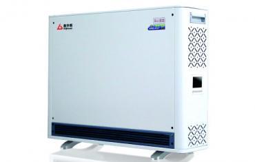 鑫华新 倍能固体相变蓄热电暖器