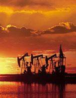 中国石油天然气管道局:选择满意的服务,选择鑫华新
