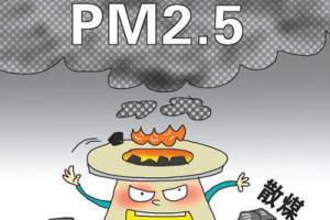 人民日报:煤改气思路要广,治理污染先改良炉具也可以