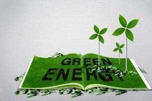 两部委:鼓励推广使用节能环保炉具和清洁煤