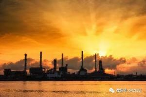 """【天然气未入冬先涨价】华北多城如何以""""可承受、能承担""""原则保障""""煤改""""?"""